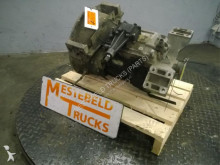 used Mercedes gearbox - n°2686233 - Picture 1
