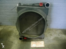 used Volvo cooling system - n°2686237 - Picture 1