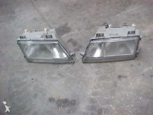 used Mercedes other spare parts - n°2686254 - Picture 1