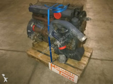 used Mercedes motor - n°2686262 - Picture 1