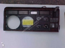 used Iveco other spare parts - n°2686303 - Picture 1