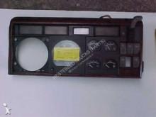 autres pièces Iveco occasion - n°2686303 - Photo 1