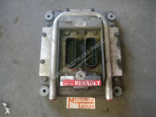 used Renault other spare parts - n°2686369 - Picture 1
