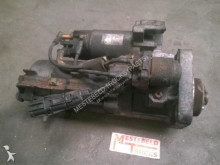 used MAN other spare parts - n°2686376 - Picture 1