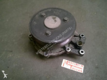 used MAN cooling system - n°2686377 - Picture 1