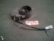 used Volvo other spare parts - n°2686415 - Picture 1