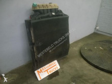 used MAN cooling system - n°2686436 - Picture 1