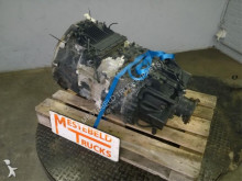 used MAN gearbox - n°2686442 - Picture 1