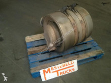 used Scania exhaust system - n°2686444 - Picture 1