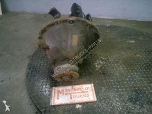 used Volvo wheel suspension - n°2686448 - Picture 1