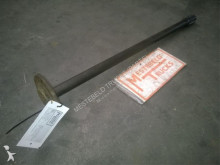 used DAF wheel suspension - n°2686455 - Picture 1