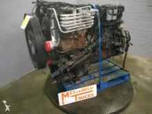 moteur MAN occasion - n°2686464 - Photo 1