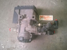 used Volvo truck part - n°2686476 - Picture 1