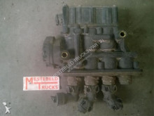 used Volvo truck part - n°2686478 - Picture 1