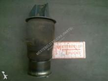 pièces détachées PL Mercedes occasion - n°2686500 - Photo 1