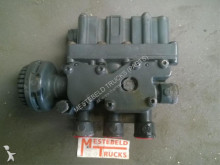 used Mercedes truck part - n°2686521 - Picture 1