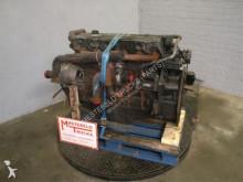 used Deutz motor - n°2686552 - Picture 1