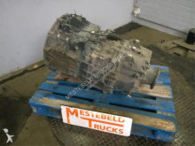 used MAN gearbox - n°2686558 - Picture 1