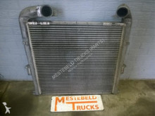 used Scania cooling system - n°2686562 - Picture 1
