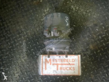 used Volvo braking - n°2686566 - Picture 1