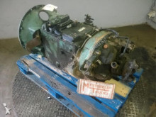 used Scania gearbox - n°2686584 - Picture 1