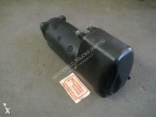 used n/a other spare parts - n°2686674 - Picture 1