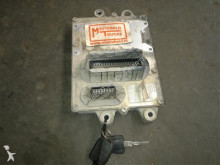 used Mercedes other spare parts - n°2686680 - Picture 1