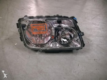used Mercedes other spare parts - n°2686697 - Picture 1