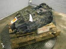 used MAN gearbox - n°2686778 - Picture 1
