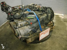 used MAN motor - n°2686781 - Picture 1