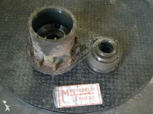 used DAF wheel suspension - n°2686807 - Picture 1