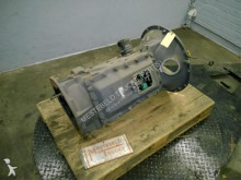 used Scania gearbox - n°2686811 - Picture 1