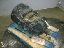 used MAN gearbox - n°2686813 - Picture 1