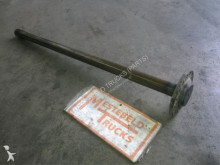 used DAF wheel suspension - n°2686816 - Picture 1