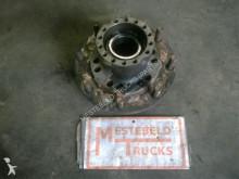 used DAF wheel suspension - n°2686818 - Picture 1