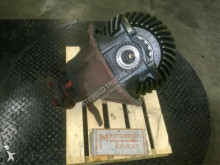 used Scania wheel suspension - n°2686831 - Picture 1