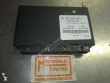 used Mercedes other spare parts - n°2686874 - Picture 1