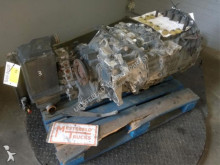 used MAN gearbox - n°2686946 - Picture 1