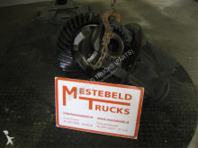 used MAN wheel suspension - n°2686949 - Picture 1