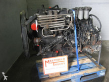 used MAN motor - n°2686950 - Picture 1