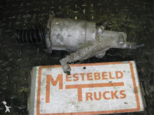 used DAF clutch - n°2686959 - Picture 1