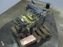 boîte de vitesse Mercedes occasion - n°2686982 - Photo 1