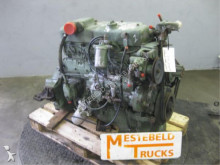 used Mercedes motor - n°2686997 - Picture 1