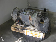 used Scania gearbox - n°2687017 - Picture 1