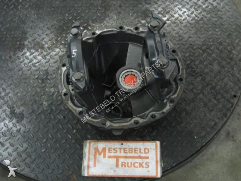 Scania  truck part