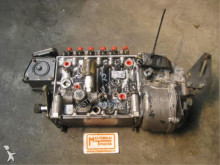 used DAF electric system - n°2687030 - Picture 1
