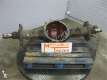 used Volvo wheel suspension - n°2687045 - Picture 1