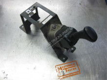 used Mercedes braking - n°2687047 - Picture 1