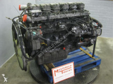 moteur Scania occasion - n°2687070 - Photo 1