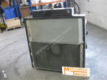 used n/a cooling system - n°2687080 - Picture 1